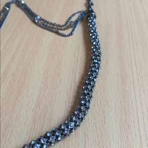 torrid Jewelry - Torrid Multi-tier Necklace